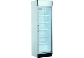 vitrine refrigeree